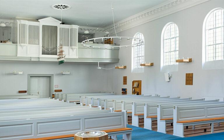 fredens-kirke
