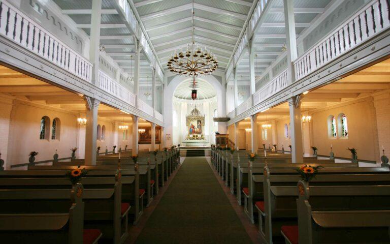 sankt-stefans-kirke