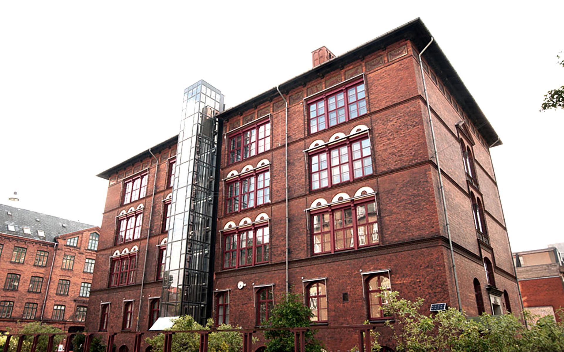 Blågård-skole-01-08062012-_DSC9681-2-1920x1200