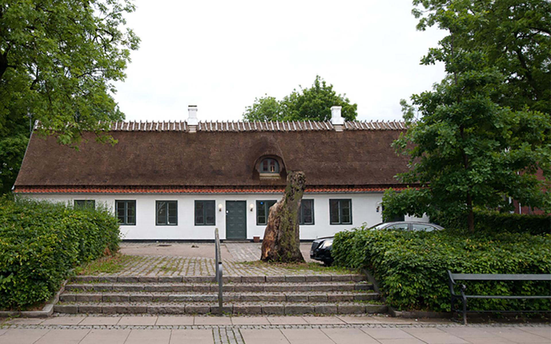 bronshoj-bymuseum